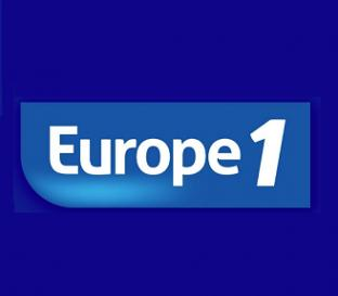 Europe News (national French radio) - Paris - France