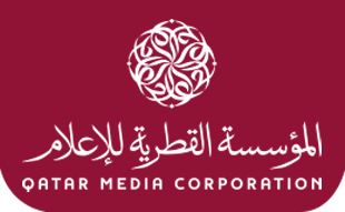 Qatar Media Corporation - Doha - Qatar