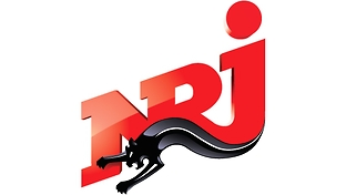 NRJ - Paris - France