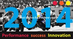 Wishes 2014