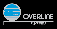 Overline-Systems : Wireless RF Intercom, Multiplex. Sells and rental of wireless Overline intercom systems